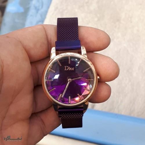 مدل ساعت های لاکچری جذاب