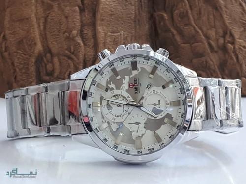 ساعت های مچی لاکچری زیبا