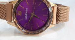 ساعت مچی لاکچری + مدل ساعت های مچی خفن شیک ۲۰۲۱