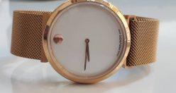 مدل ساعت لاکچری + مدل ساعت های مچی خفن شیک ۲۰۲۱