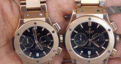 مدل ساعت مچی دخترانه لاکچری + مدل ساعت های مچی خفن شیک