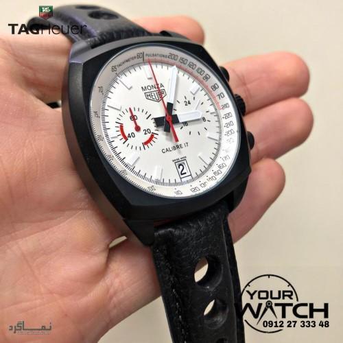 مدل ساعت های مچی جدید جذاب
