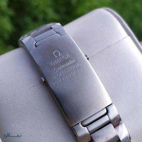 مدل ساعت های مچی شیک جذاب