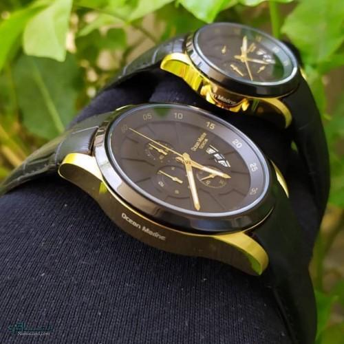 مدل ساعت های مچی شیک مردانه خاص