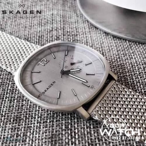 مدل ساعت های مچی شیک جدید2020