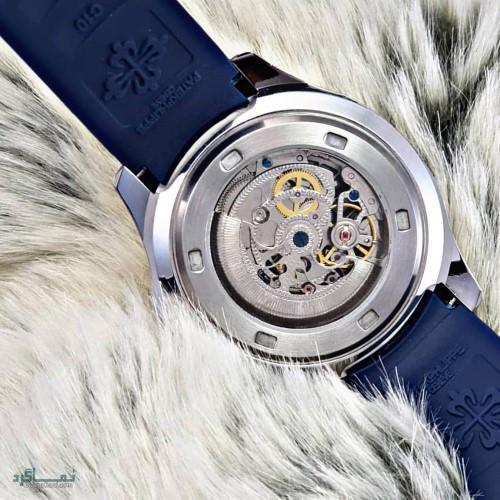 مدل ساعت های مچی شیک جدید