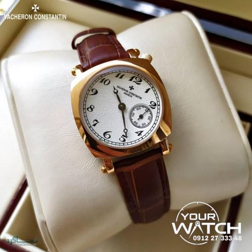 مدل ساعت مچی شیک