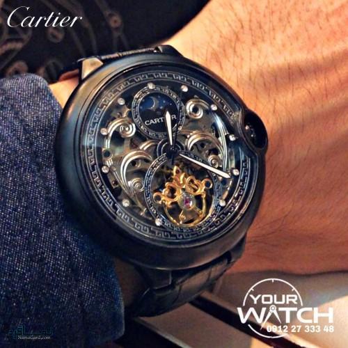 مدل ساعت های مچی شیک و باکلاس جذاب