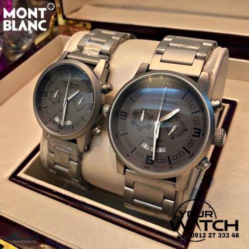 مدل ساعت های مچی شیک و زیبا
