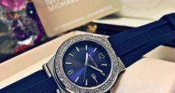 مدل ساعت مچی زنانه شیک و باکلاس + انواع مدلهای ساعت مچی جذاب