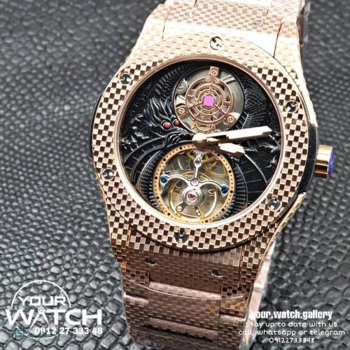 مدلهای ساعت مچی شیک جدید2020