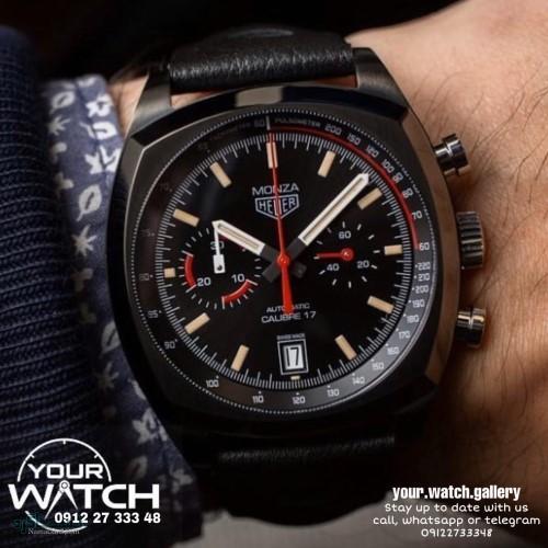 مدل ساعت های مچی شیک و باکلاس