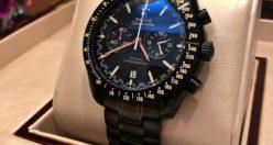 مدل ساعت مچی شیک جدید + انواع مدلهای ساعت مچی جذاب