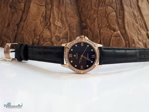 مدل ساعت مچی اسپرت دخترانه باکلاس