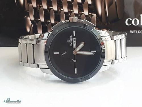 مدل ساعت های مچی اسپرت جدید خاص