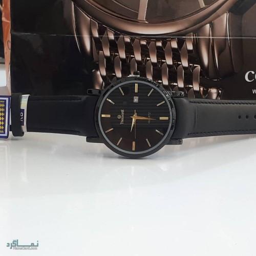 مدل ساعت های مچی اسپرت زنانه باکلاس