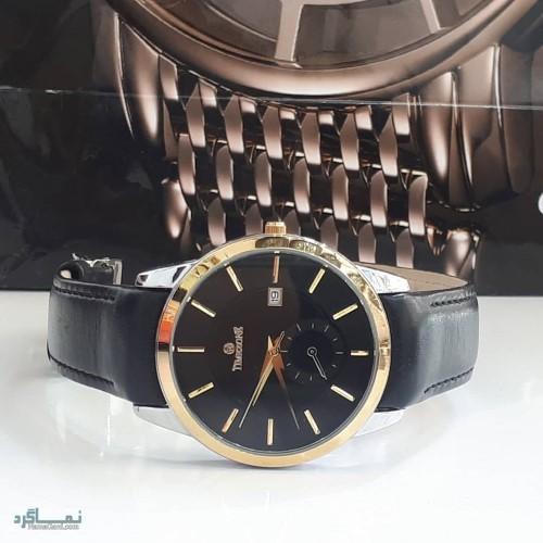 مدل ساعت های مچی اسپرت زنانه قشنگ