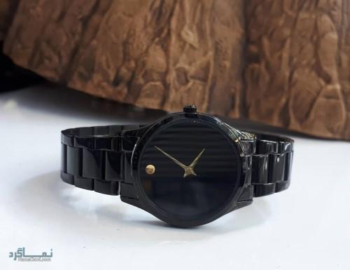 مدل ساعت های مچی اسپرت دخترانه باکلاس