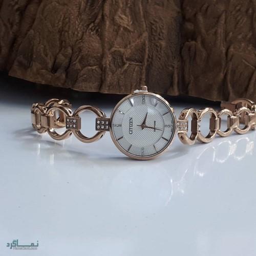 مدل ساعت های مچی اسپرت دخترانه خاص