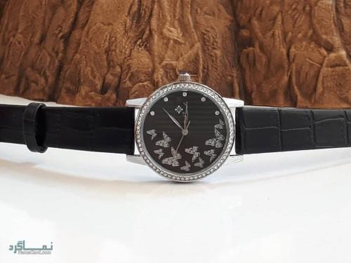 مدل ساعت های مچی ست اسپرت قشنگ
