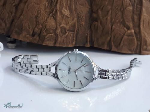 مدل ساعت مچی اسپرت دخترانه