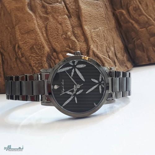 مدل ساعت های مچی اسپرت قشنگ