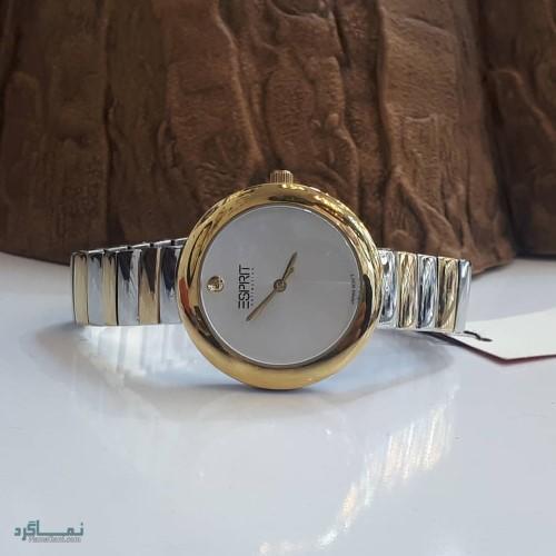 مدل ساعت های مچی اسپرت شیک جدید