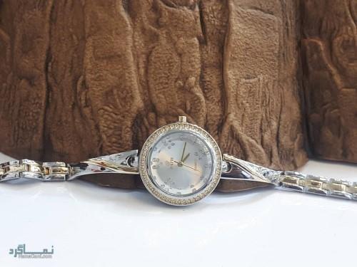مدل ساعت های مچی اسپرت شیک