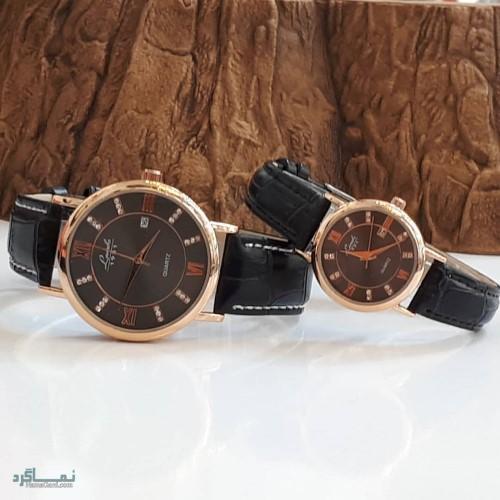 مدل ساعت های مچی ست اسپرت متفاوت