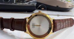 مدلهای ساعت مچی اسپرت دخترانه + مدل ساعت های مچی چشم نواز