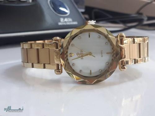مدل ساعت های مچی اسپرت جدید2020