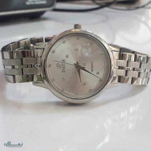مدل ساعت مچی اسپرت پسرانه خاص