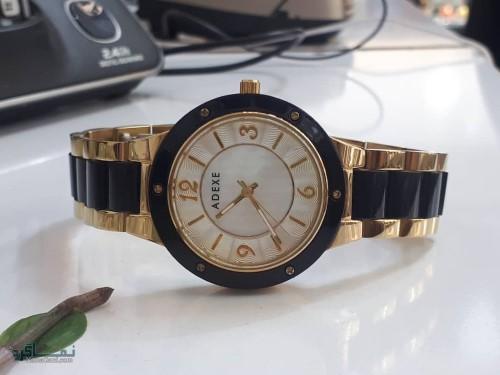 مدلهای ساعت مچی اسپرت پسرانه