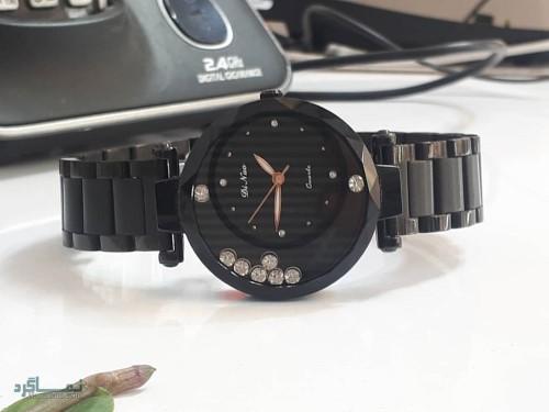 مدل ساعت مچی اسپرت مردانه