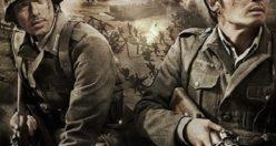 دانلود رایگان دوبله فارسی فیلم تاریخی راه من My Way 2011