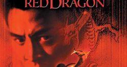 دانلود رایگان دوبله فارسی فیلم The New Legend of Shaolin 1994