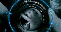 دانلود رایگان دوبله فارسی فیلم عکاس سمج Paparazzi 2004