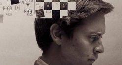 دانلود رایگان دوبله فارسی فیلم خارجی Pawn Sacrifice 2014