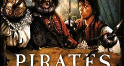 دانلود رایگان دوبله فارسی فیلم کمدی Pirates 1986 BluRay