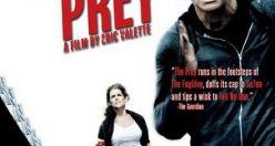 دانلود رایگان دوبله فارسی فیلم اکشن طعمه The Prey 2011