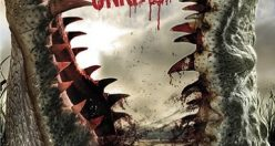 دانلود رایگان دوبله فارسی فیلم ترسناک تمساح Rogue 2007