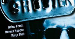 دانلود رایگان دوبله فارسی فیلم اکشن Straight Shooter 1999