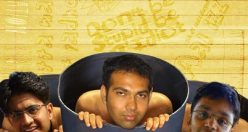 دانلود رایگان دوبله فارسی فیلم هندی Three 3 Idiots 2009