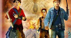 دانلود رایگان دوبله فارسی فیلم The Three Investigators 2007
