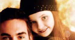 دانلود رایگان دوبله فارسی فیلم سینمایی The Ultimate Gift 2006