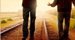 دانلود رایگان دوبله فارسی فیلم Where Hope Grows 2014