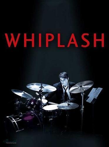 دانلود رایگان دوبله فارسی فیلم سینمایی Whiplash 2014