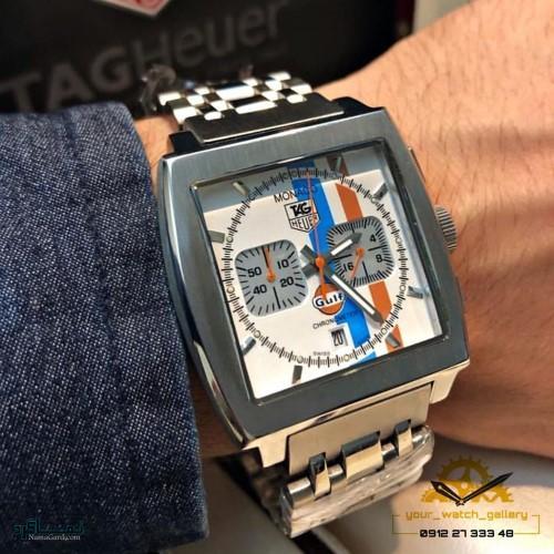ساعت های مچی شیک و ارزان قشنگ