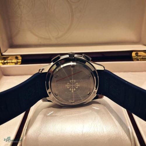 ساعت های مچی شیک ست قشنگ