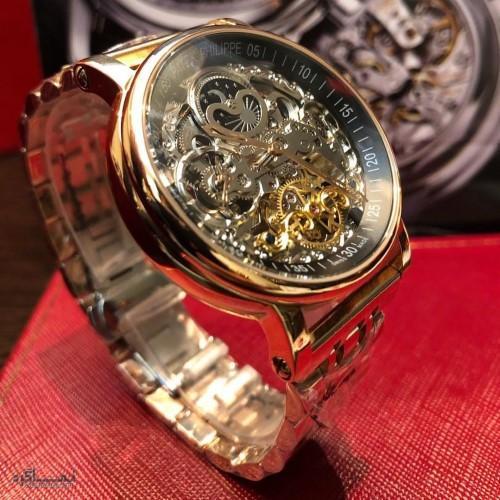 ساعت های مچی شیک ست خاص